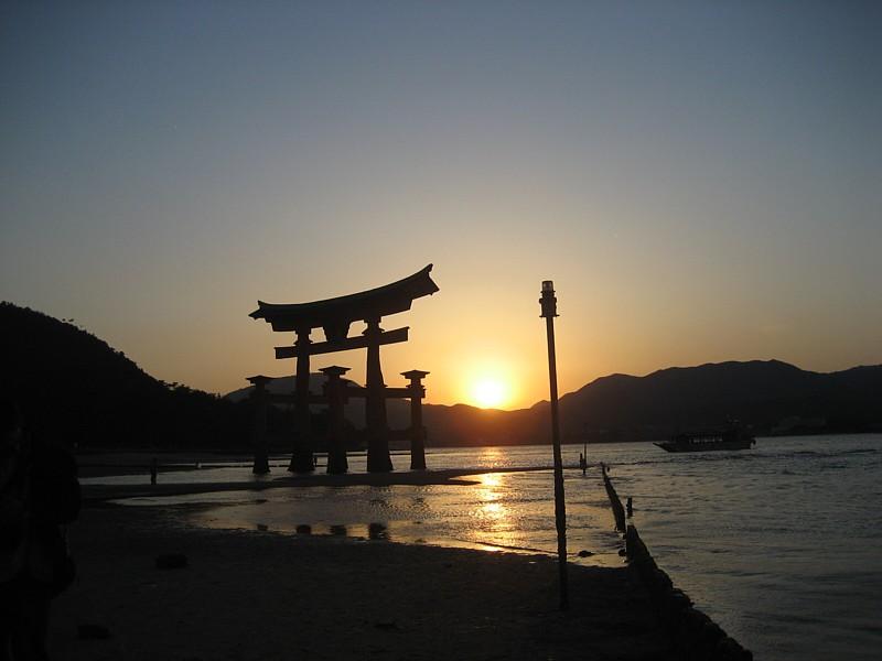 Japan_045
