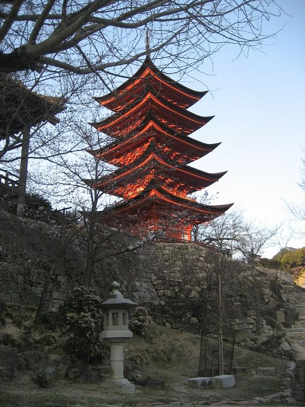 Japan_050