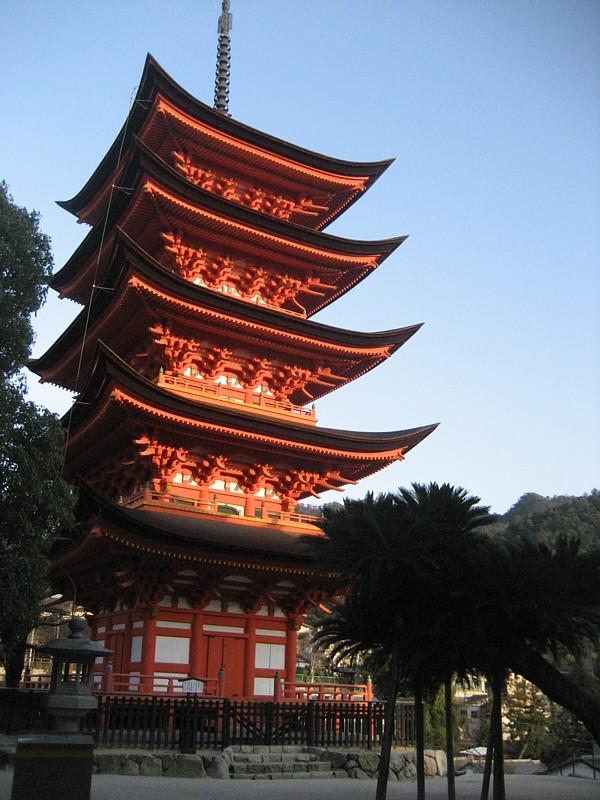 Japan_051