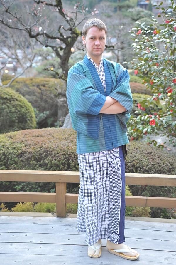 Japan_089