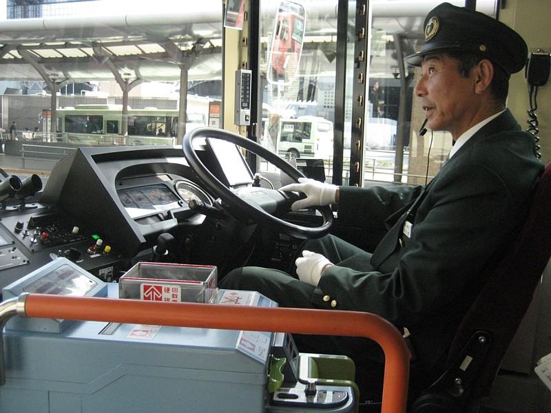 Japan_091