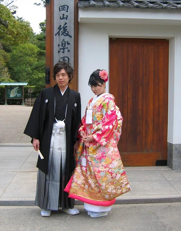 Japan_096