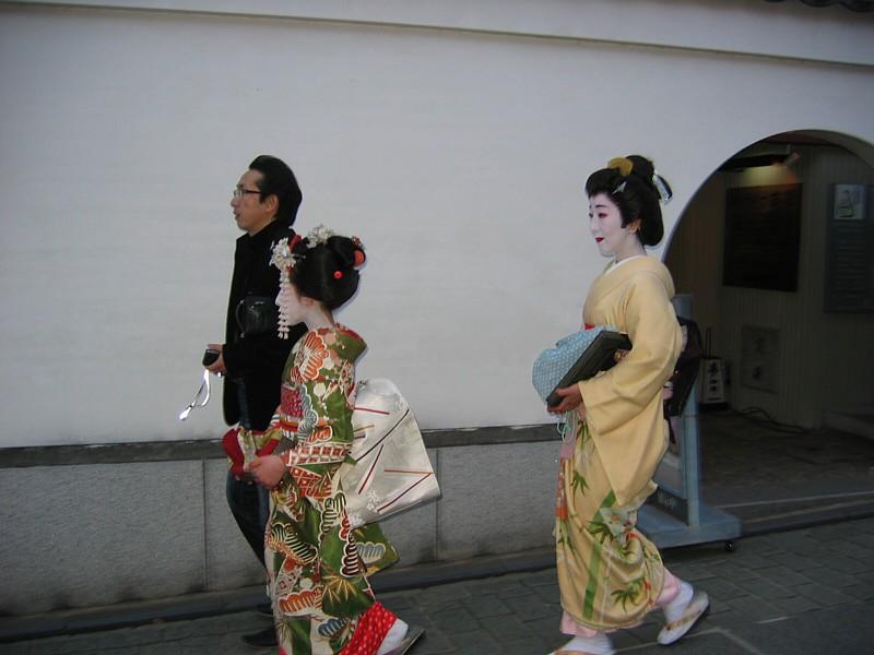 Japan_097