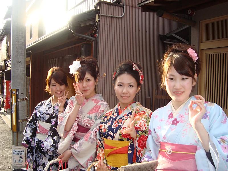 Japan_098
