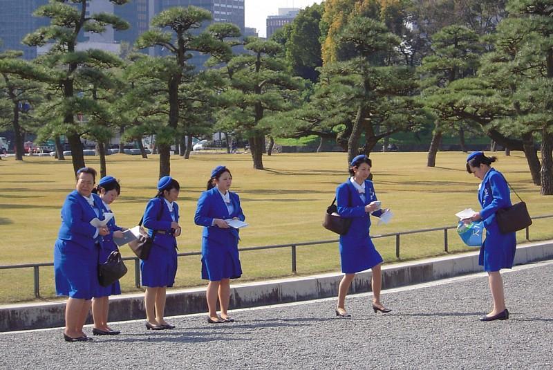Japan_099