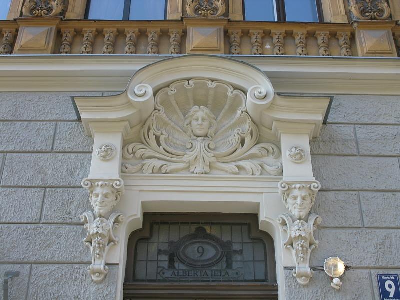 Riga_a1311