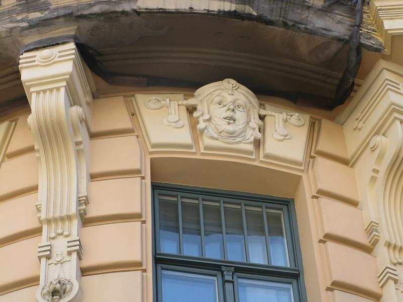 Riga_a1312