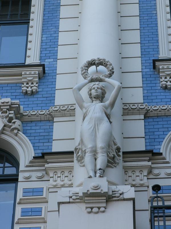 Riga_a1313
