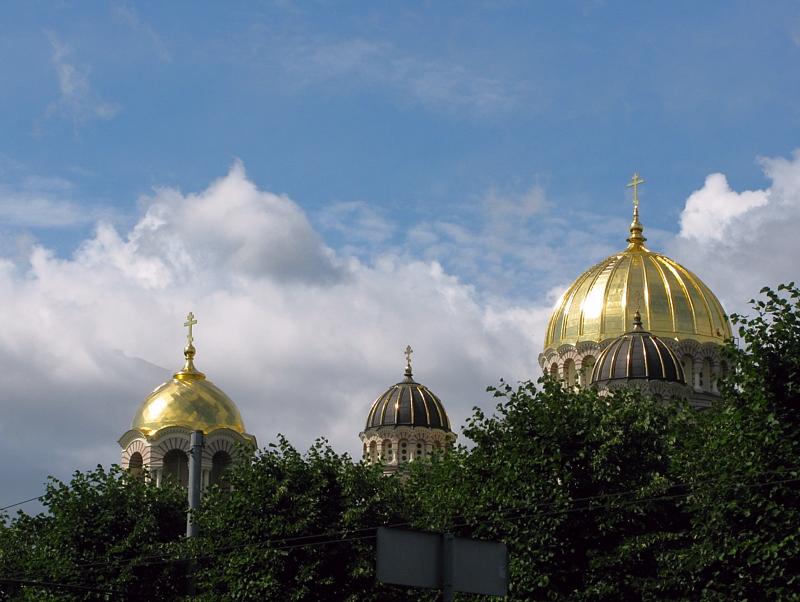 Riga_a1315