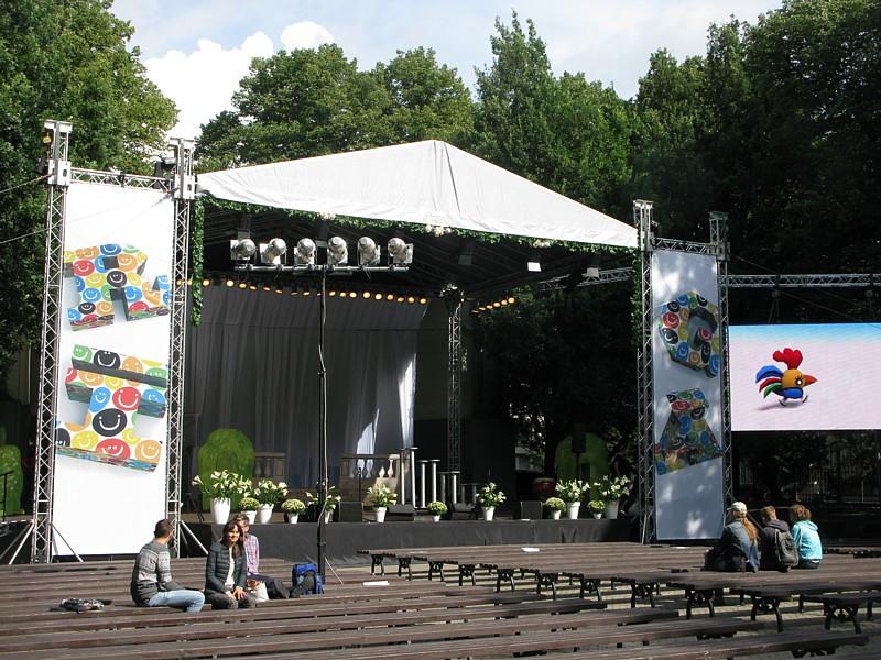 Riga_a1325