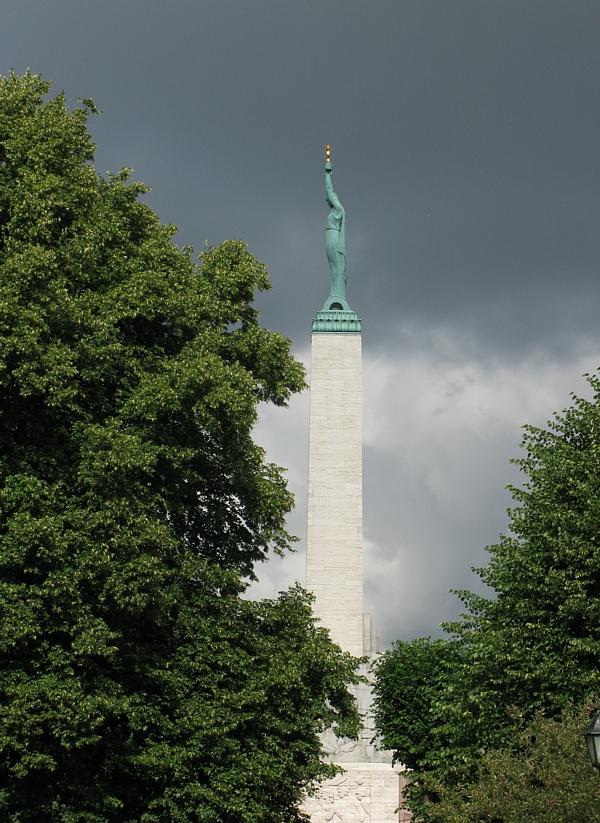 Riga_a1328