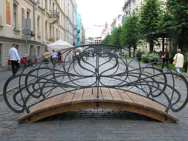 Riga_a1330