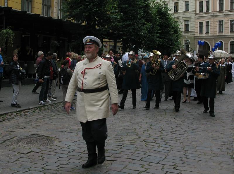 Riga_a1345