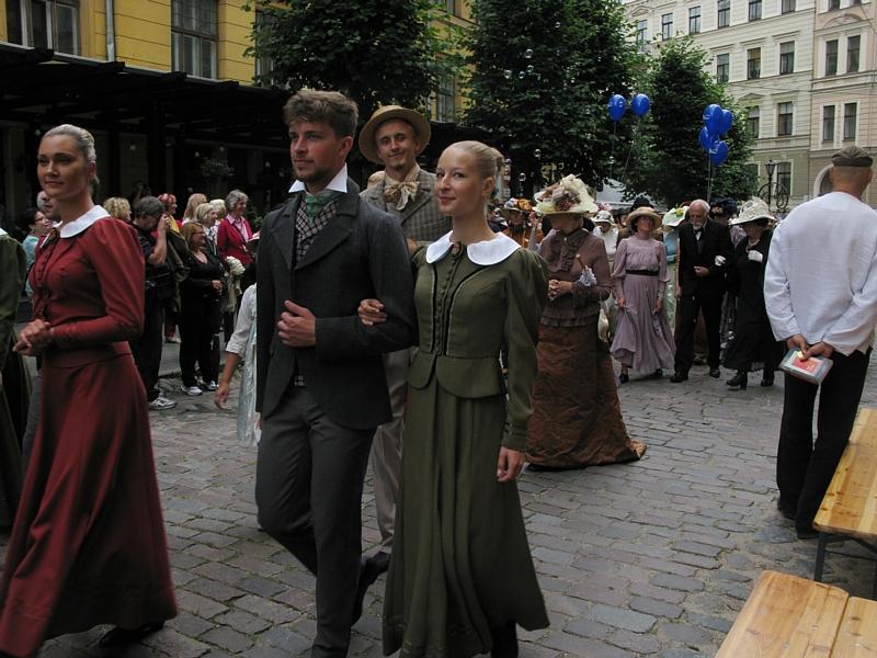 Riga_a1346