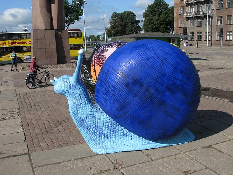 Riga_a1350