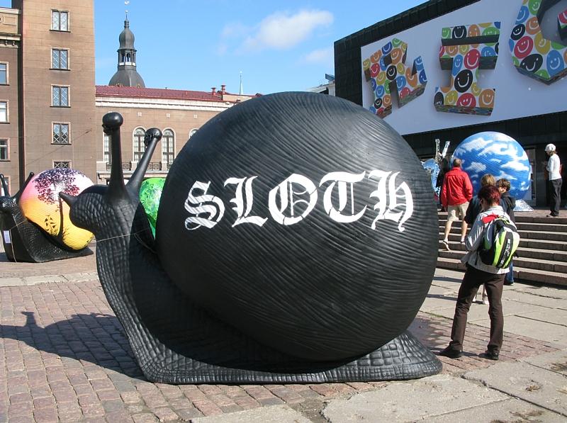 Riga_a1354