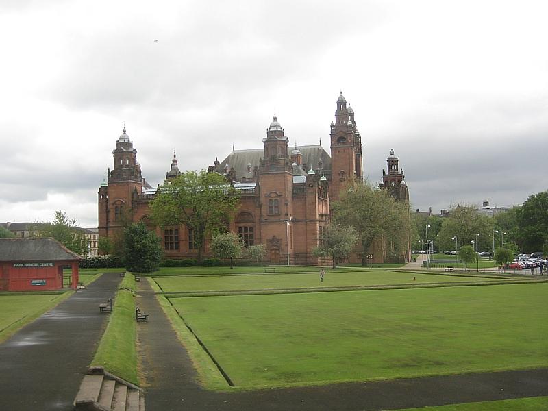 Inverness_215_D