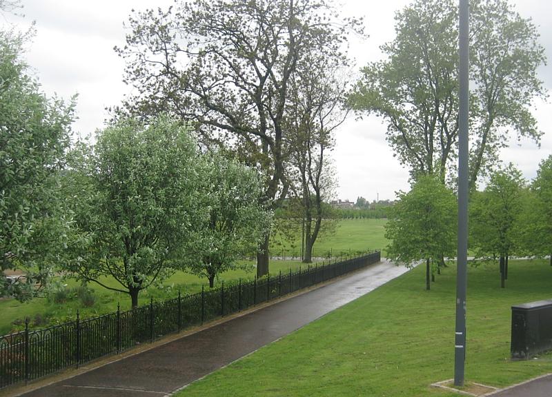 Inverness_221_D