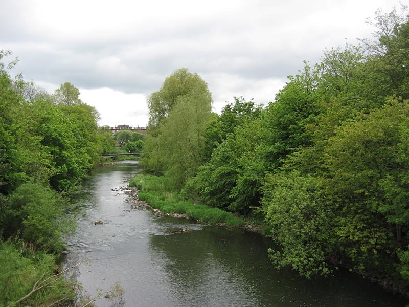 Inverness_224_D