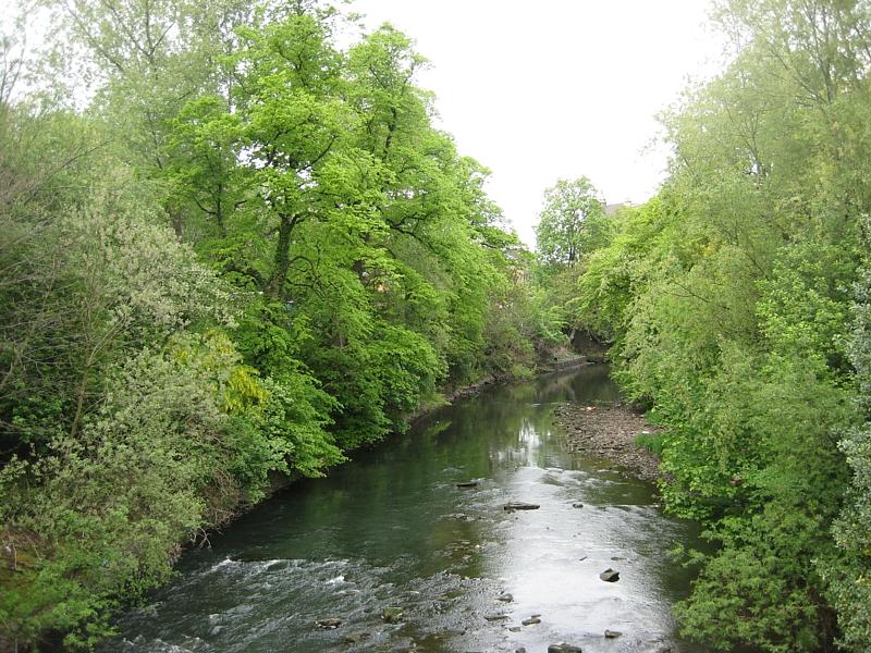 Inverness_226_D