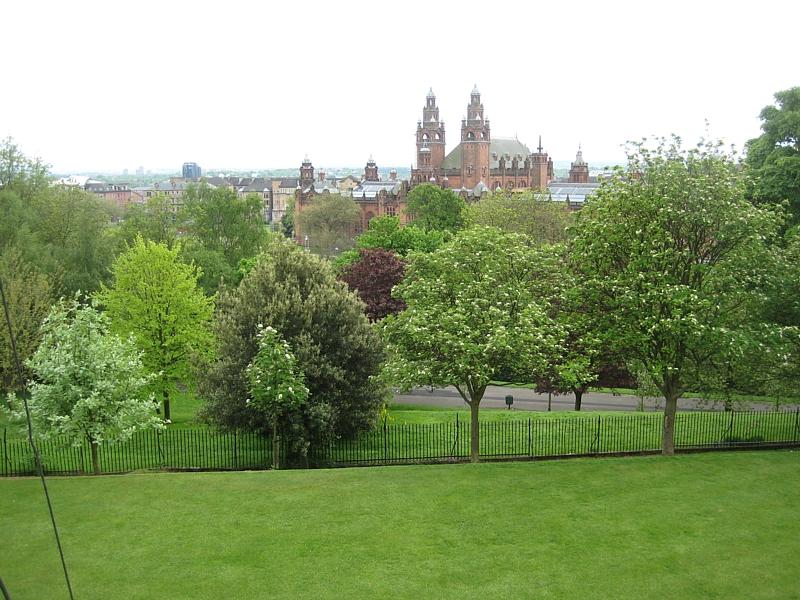 Inverness_227_D