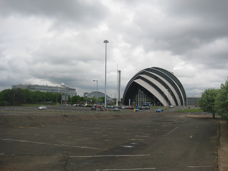 Inverness_230_D