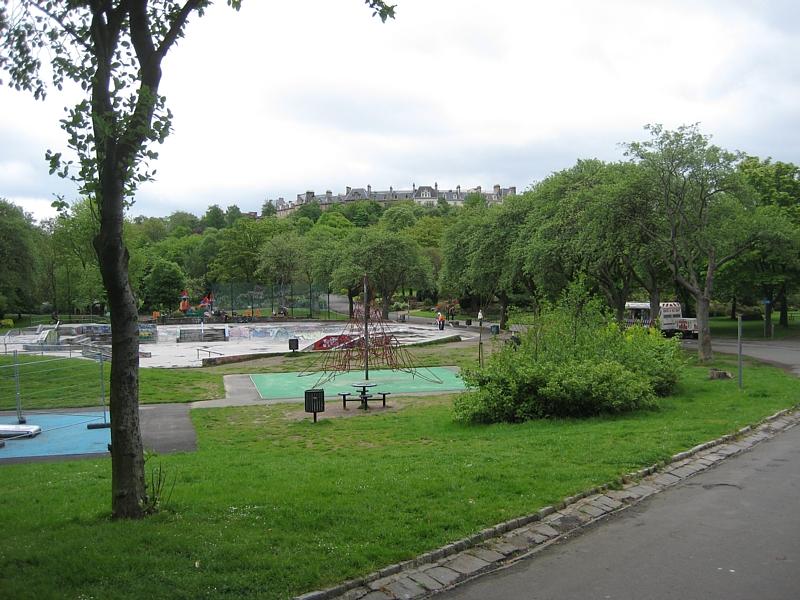 Inverness_231_D