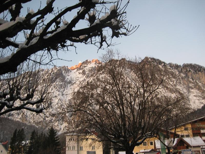 Austria_164