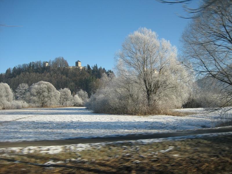 Austria_165