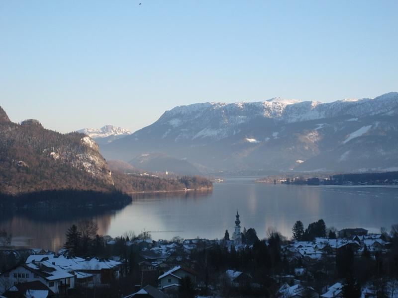 Austria_168