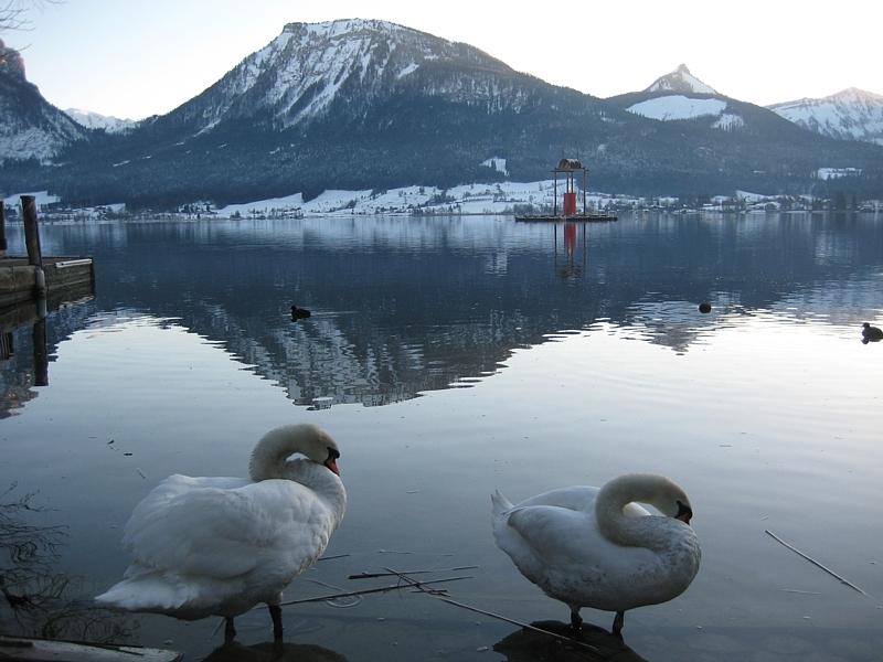 Austria_169