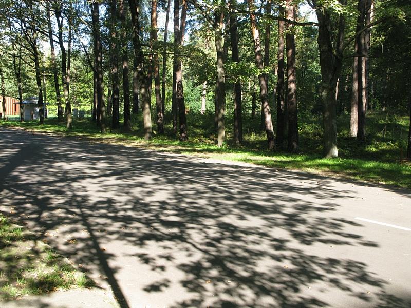 Riga_a1364