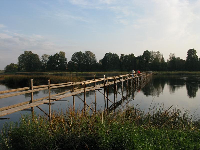 Latvija_613
