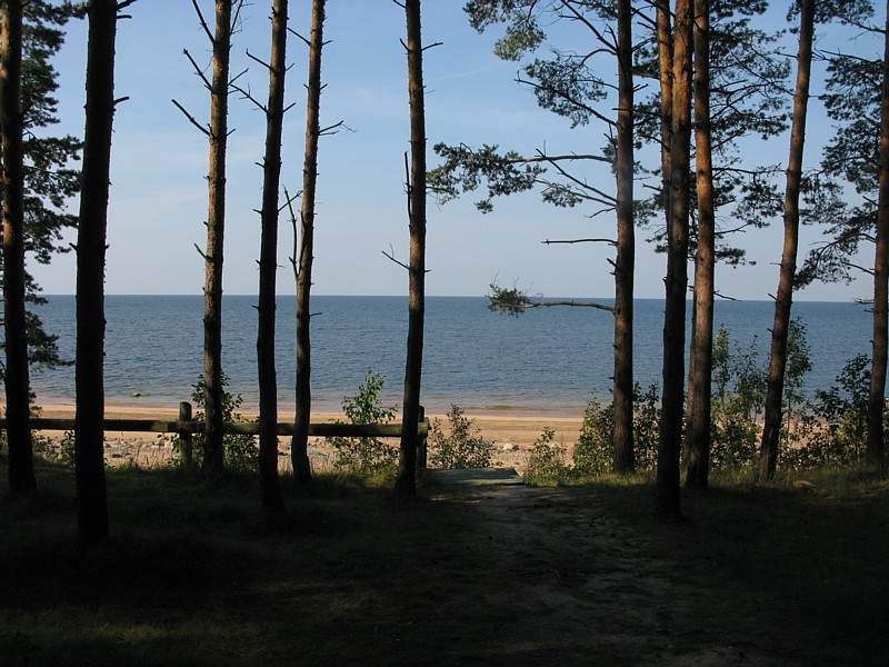 Latvija_632