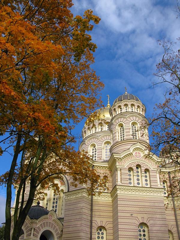 Riga_a1386