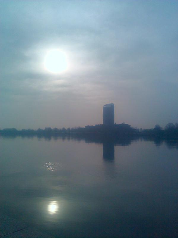 Riga_a1400