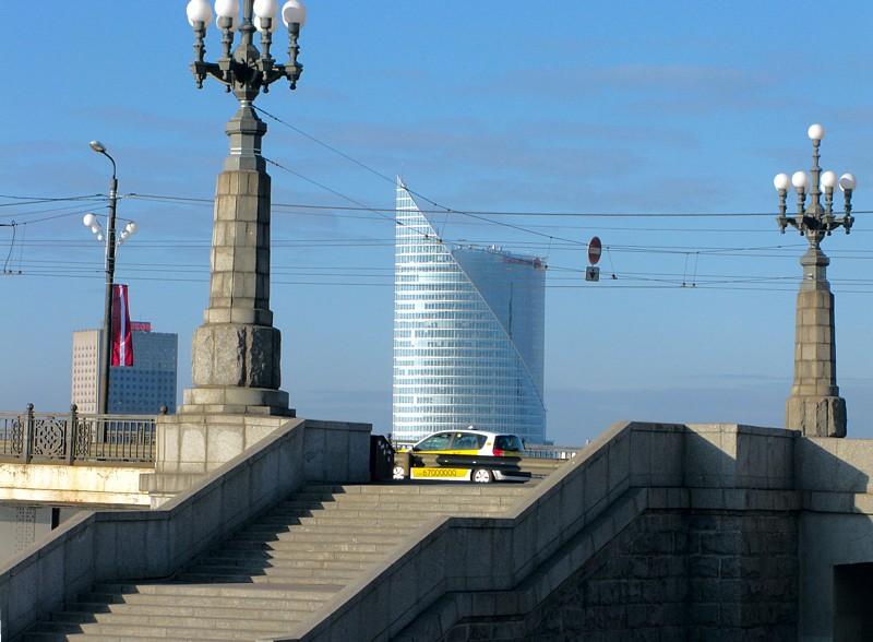 Riga_a1401