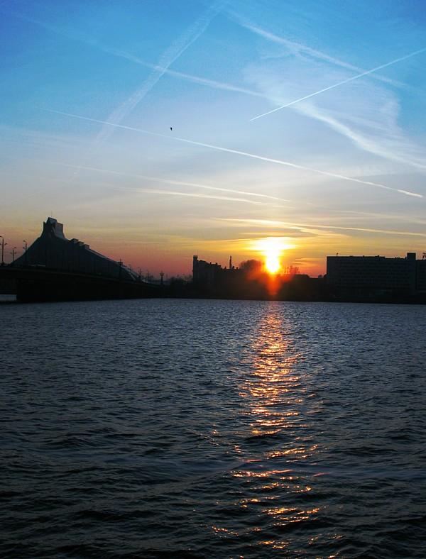 Riga_a1410