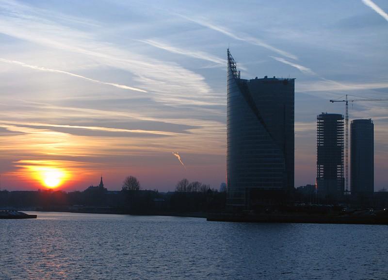Riga_a1412