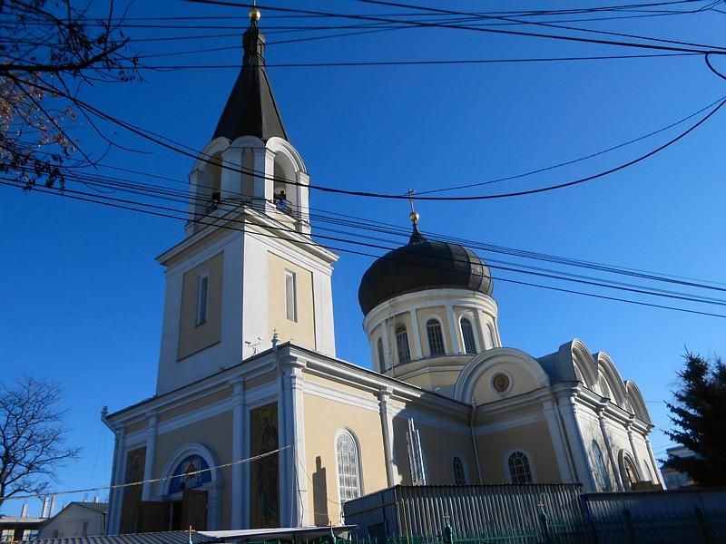 Krim_154