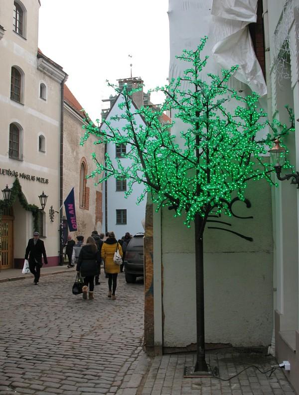 Riga_a1418
