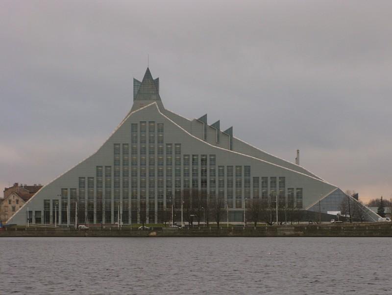 Riga_a1419