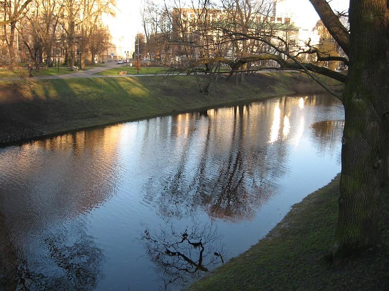 Riga_a1420