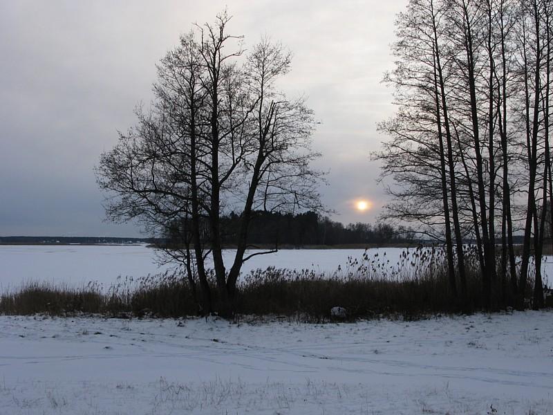 Riga_a1422