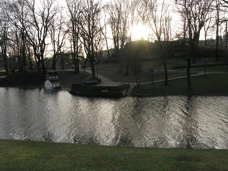 Riga_a1423