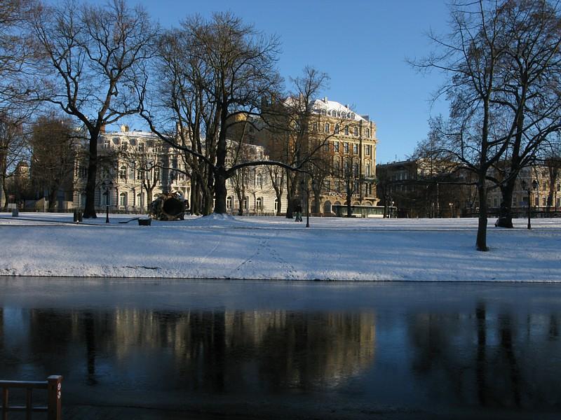 Riga_a1426