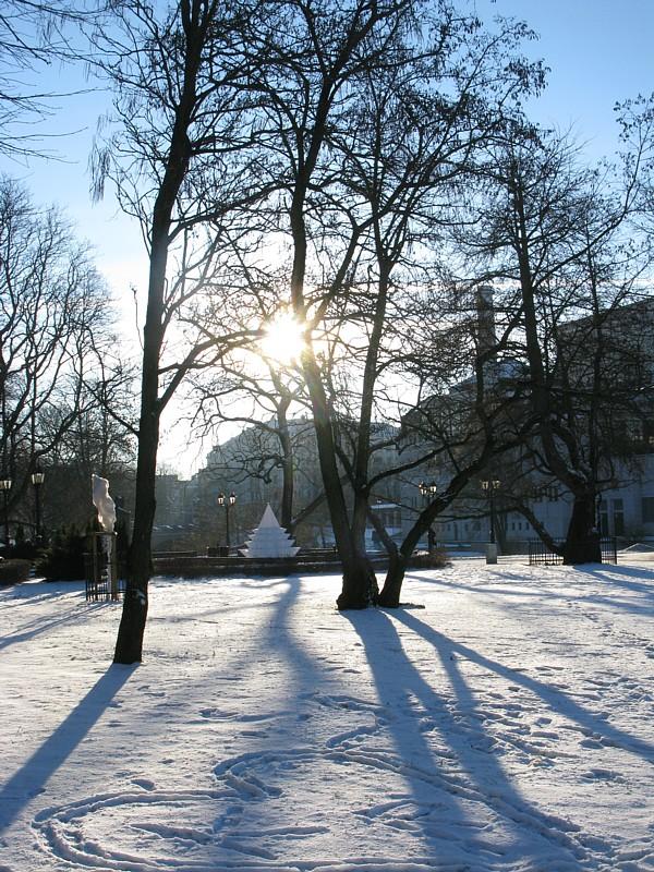 Riga_a1429