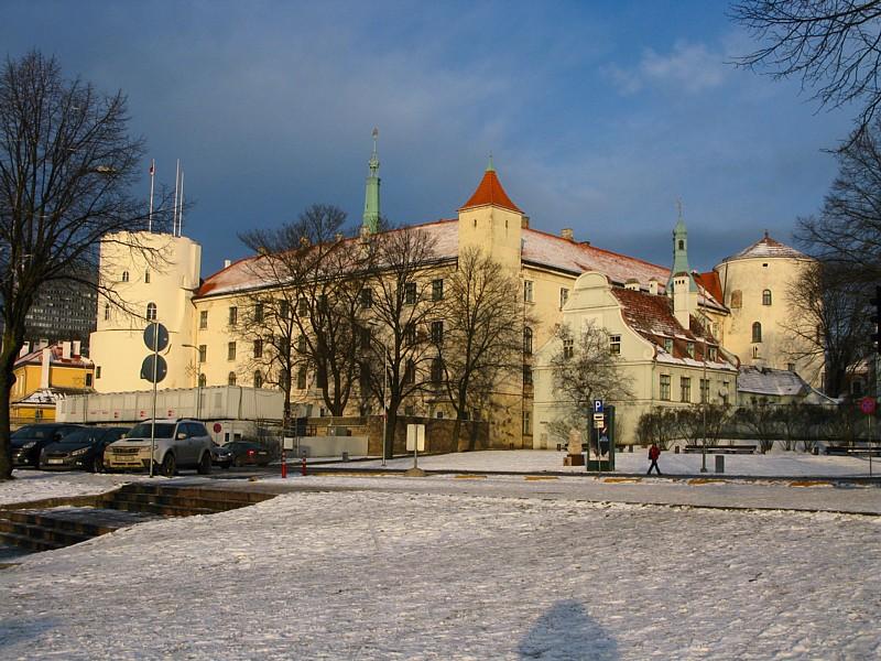 Riga_a1430
