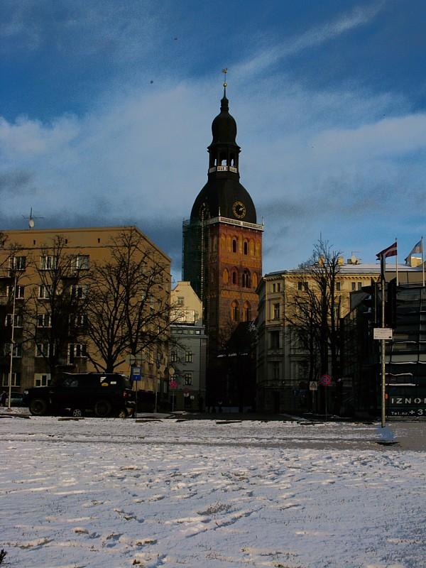 Riga_a1431