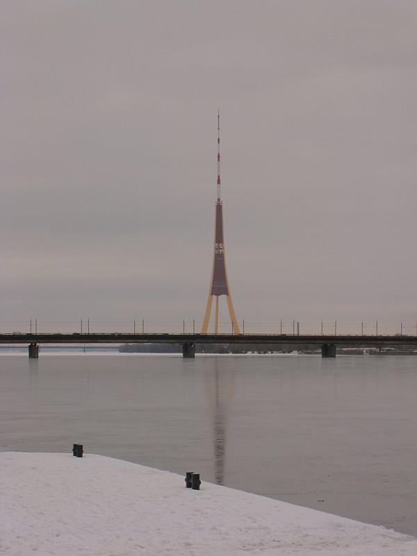 Riga_a1452